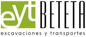 eyt Beteta Logo